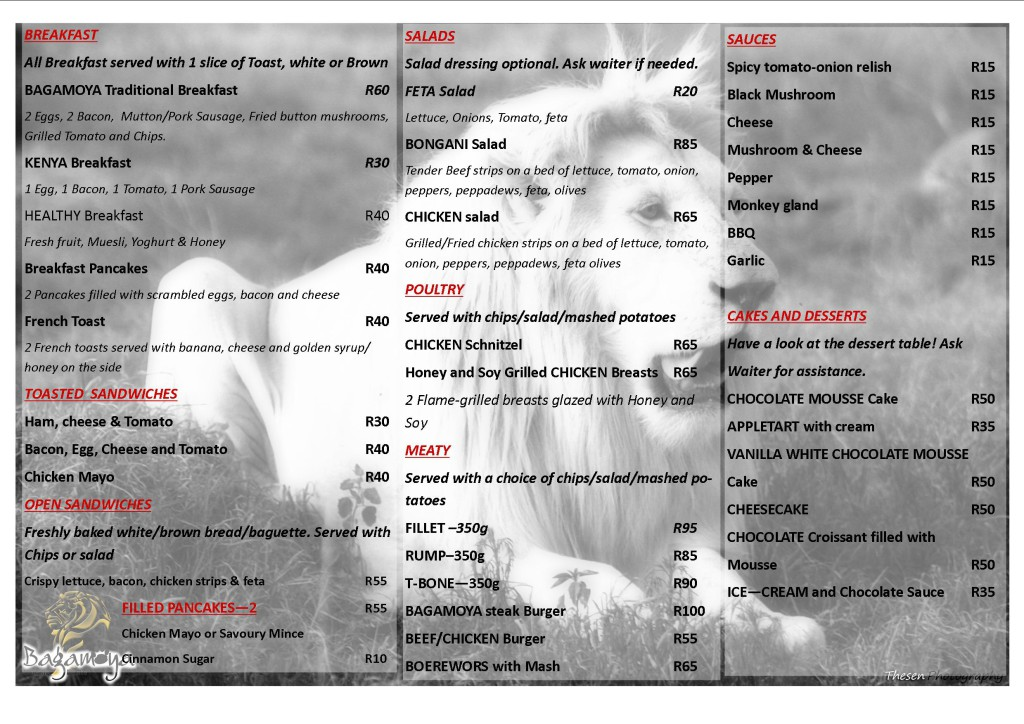 NEW MENU GERONIMO-2